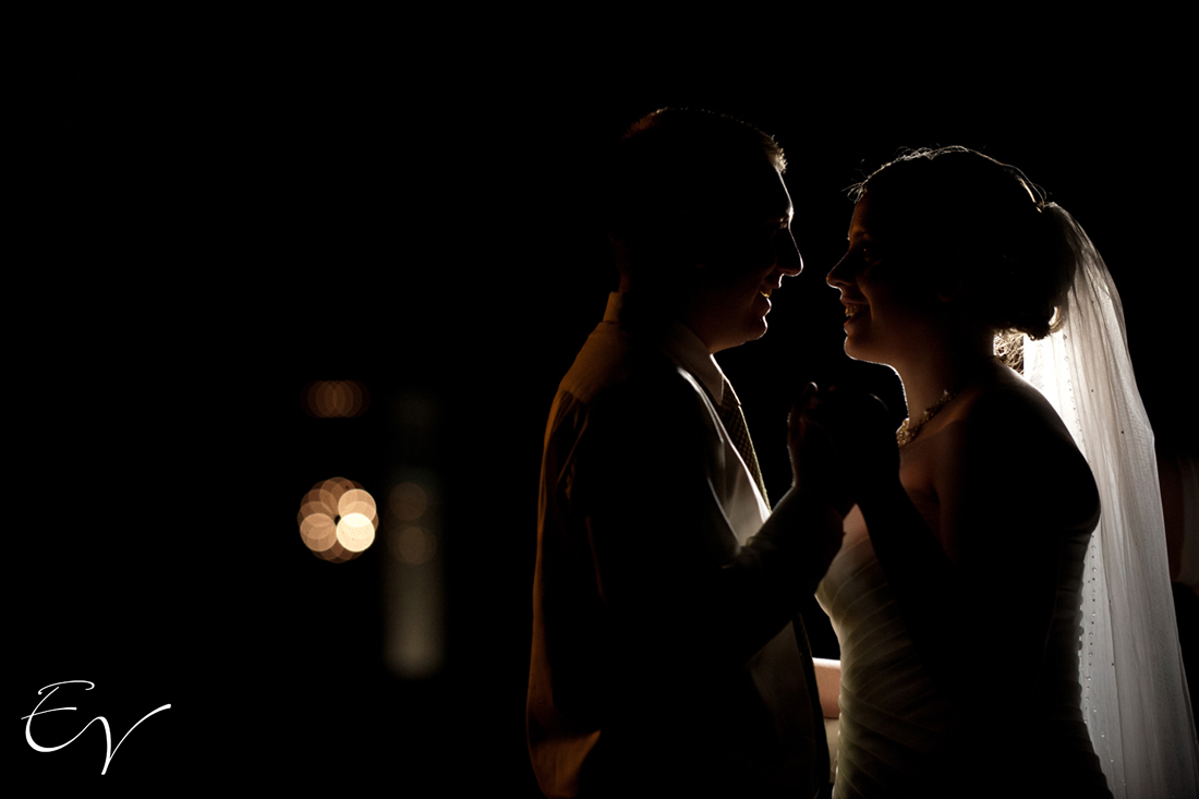 Lauren & Stephen | Chautauqua Institution | Athenaeum Hotel Wedding