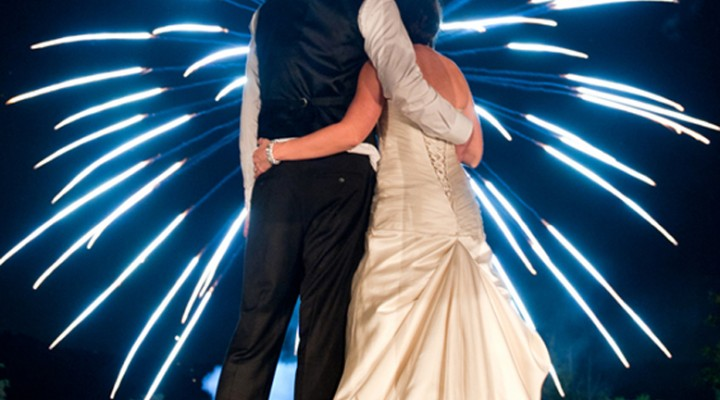 Emily & Mike | Greensburg, Pennsylvania Wedding
