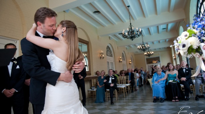 Lauren & Phil   Edgeworth Club Wedding   Sewickley, Pennsylvania