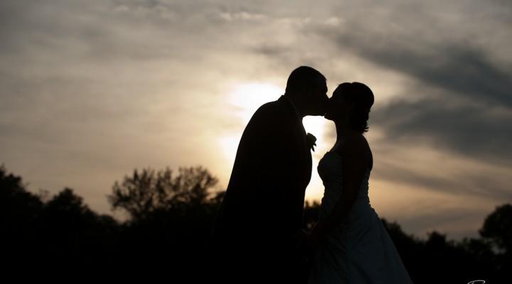 Gillian & Andrew   Heinz Chapel   Fox Chapel Golf Club Wedding