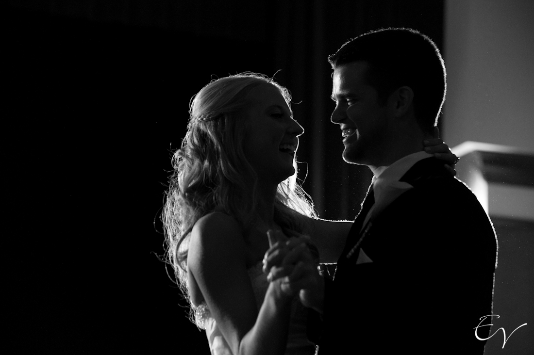 Aly & Tony | Duquesne Chapel | Syria Shrine