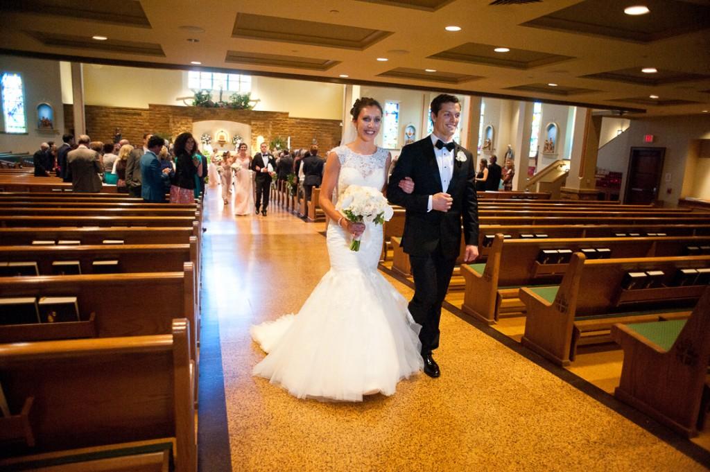 Allegheny Country Club, Allegheny Country Club Wedding, Heinz Chapel, Heinz Chapel Wedding, Pittsburgh Wedding Photographers, Pittsburgh Wedding Photography