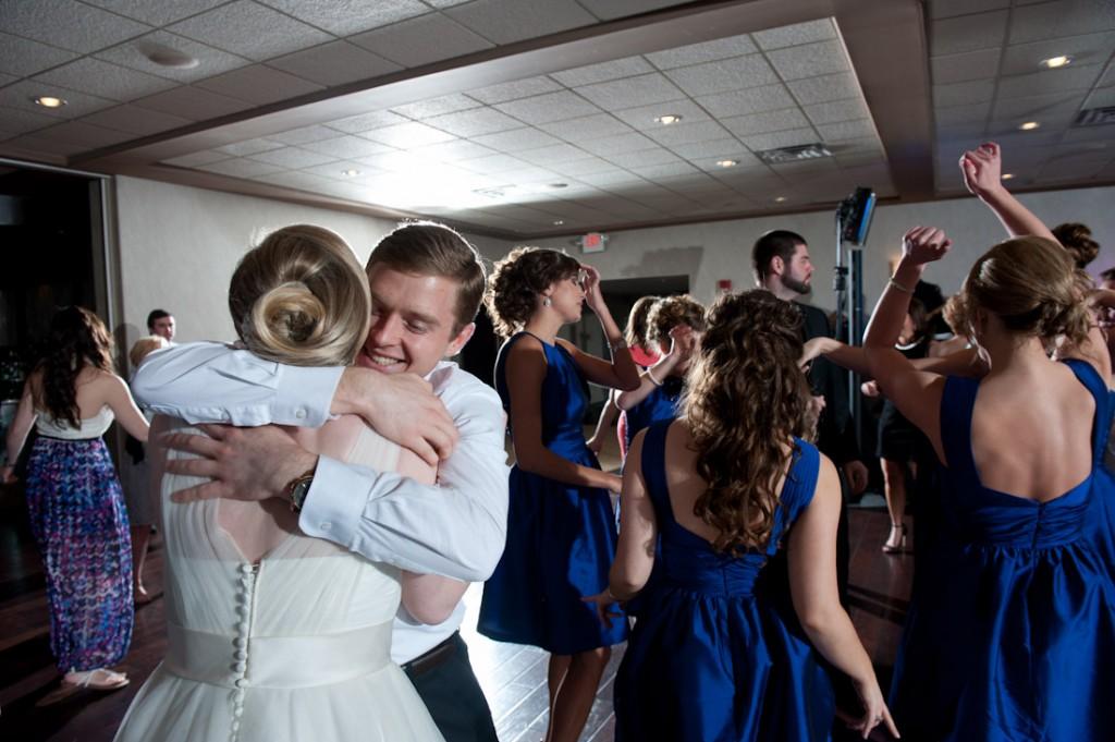The Lake Club, The Lake Club Wedding, The Lake Club Wedding Photographers, Pittsburgh Wedding Photographers, Pittsburgh Wedding Photography, Documentary Wedding Photography