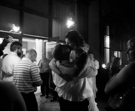 Lindsay & Matt | Nemacolin Woodlands Resort Wedding| Pittsburgh Wedding Photographers