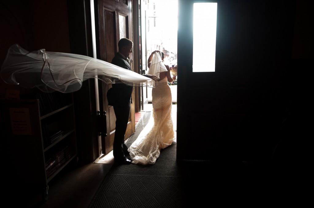 St. Stanislaus Kostka Church, St. Stanislaus Kostka Church Wedding, Pittsburgh Athletic Association, Pittsburgh Athletic Association Wedding, Pittsburgh Wedding Photographers, Pittsburgh Wedding Photography