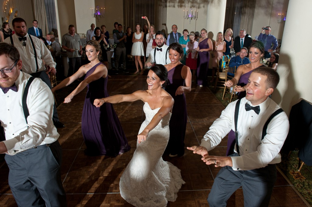 Pittsburgh Athletic Association, Pittsburgh Athletic Association Wedding, St. Stanislaus Church, St. Stanislaus Church Wedding, Pittsburgh Wedding Photographers, Pittsburgh Wedding Photography