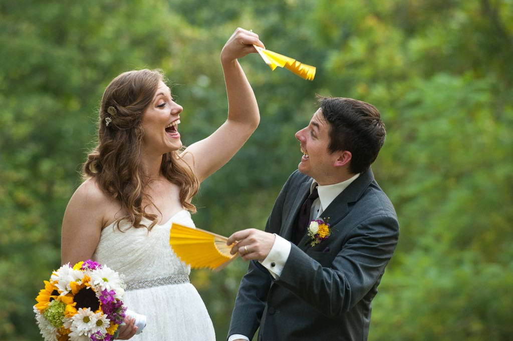 Pittsburgh Botanic Gardens, Pittsburgh Botanic Gardens Wedding, Pittsburgh Wedding Photographers, Pittsburgh Wedding Photography, Pittsburgh Wedding Photojournalists